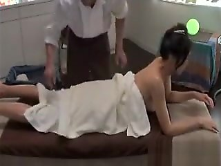 asian, straight, blowjob