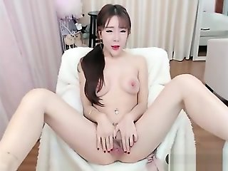 webcam, masturbation, big tits