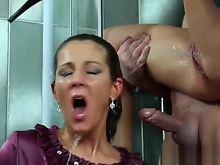 blowjob, straight, masturbation