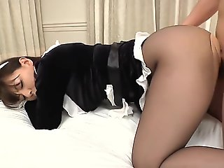 creampie, straight, japanese