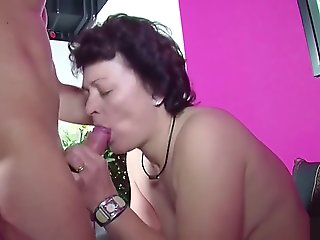 cumshot, straight, german