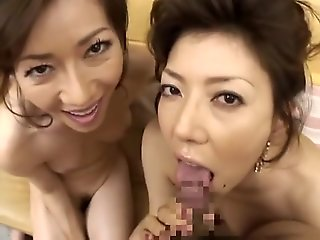 handjobs, blowjob/fera, mature/jyukujyo