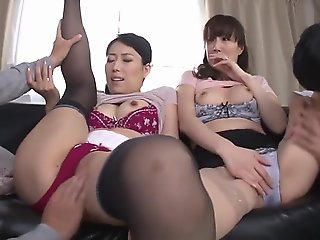 blowjob/fera, straight, japanese