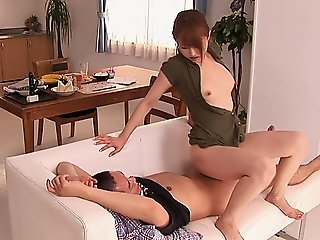 asian, amateur, hd