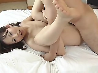 blowjob/fera, asian, cumshots