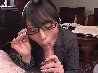 blowjob, asian, hardcore