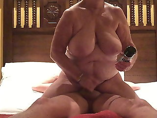 granny, handjob, hd videos
