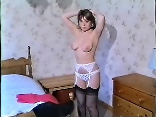 blowjob, babe, old & young