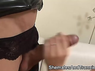 amateur (shemale), shemale porn (shemale),