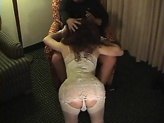 ladyboy (shemale), shemale porn (shemale),