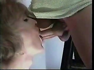 big cock (shemale), shemale porn (shemale), blowjob (shemale)