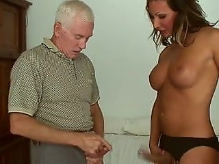 stockings (shemale), shemale porn (shemale), shemale fucks guy (shemale)