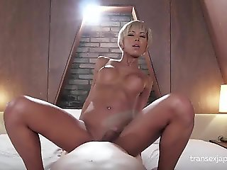 hd videos, guy fucks shemale (shemale),