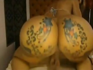 ladyboy (shemale), shemale porn (shemale), big ass (shemale)