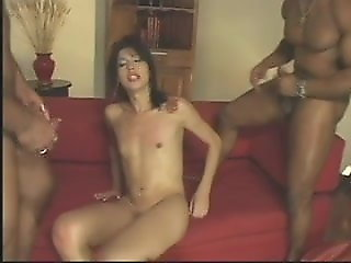 hd videos, shemale porn (shemale), young (shemale)