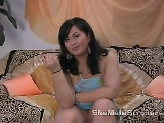 ladyboy (shemale), shemale porn (shemale), amateur (shemale)